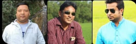 নবীনগর শিল্পকলা একাডেমী কমিটি ঘোষনা