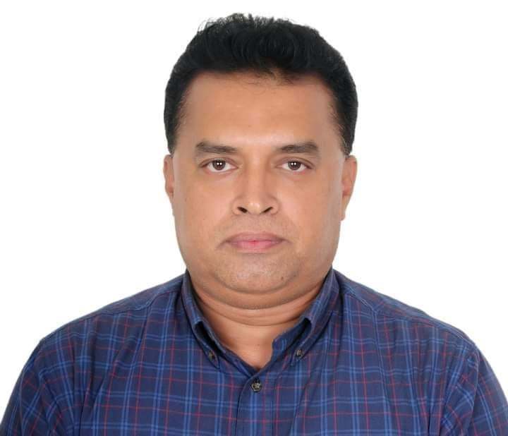 """ইপসা'র প্রধান নির্বাহী মোঃ আরিফুর রহমান """"বাংলাদেশ এনজিও ফাউন্ডেশন""""র সাধারণ পরিষদের সদস্য নির্বাচিত"""