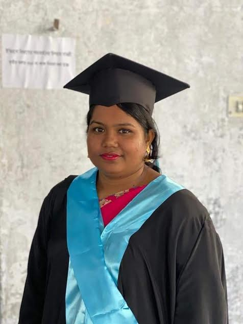 ডেঙ্গুজ্বরে মারা গেলেন জগন্নাথ বিশ্ববিদ্যালয়ের শিক্ষক