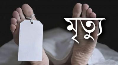 নারকেল গাছ চাপা পড়ে ঘুমন্ত নানী-নাতনীর মৃত্যু